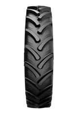 Alliance, 520/85R46 FARM PRO RAD 158A8 TL DD - 5208546 - 84200360
