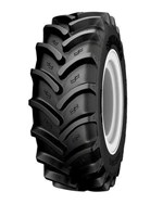 Alliance, FarmPro Radial R-1W, 320/85R24 122A8/B - 3208524 - W1-84600025