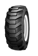 Alliance, 12-165 SKID STEER (906) 12 TL - 12Ply, 12165 - 90600065