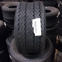 BKT,  18-8.50-8,  4 Ply  -  Golf Cart Tires GF304 Arm Belt,  Lawn & Garden  -  TL  -  188508  -  94008056