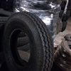 BKT,  4.80-8,  6 Ply  -  High Speed Trailer ST180 Tire,  Trailer  -  TL  -  4808  -  94008759