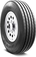 Hercules, ST235/85R16, 14ply - Load Range G, Load/Speed 132/127L, H-901 ALL STL - 2358516 - 95134