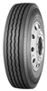 Bf Goodrich,  255/70R22.5,  16 Ply  -  ST-230 All Position,  Truck Radial  -  TL  -  25570225  -  95971