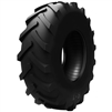 Advance,  16.9-34,  8 Ply  -  R-1 AGRI-TRAC,  Farm Rear  -  TT  -  16934  -  97061G