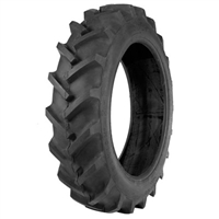 Sta,  20.8-38,  8 Ply  -  R-1 American Farmer Traxion,  Farm Rear  -  TL  -  20838  -  FC4TH