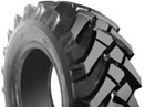 Ironman, MPT MT63  405/70-24, 14 Ply - 4057024 - W1-74188