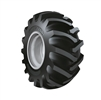 Goodyear / Titan , 24.5-32,  Load Rating 16, Logger Lug III Forestry - 24532 - YL3599